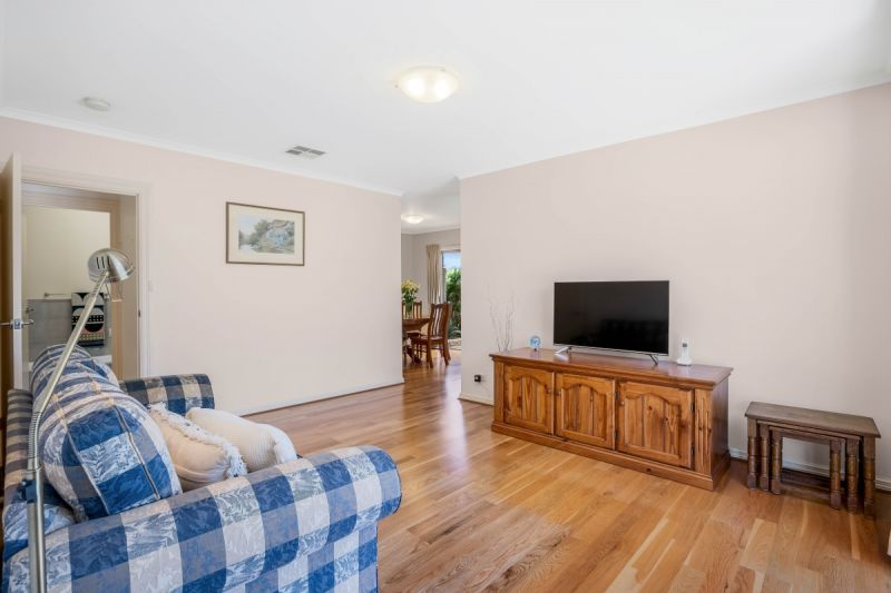 1/15 Stewart Street, South Brighton SA 5048, Image 2