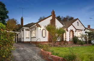Picture of 197 Lower Heidelberg Road, Ivanhoe East VIC 3079