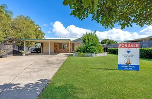 Picture of 7 Robb Place, South Mackay QLD 4740