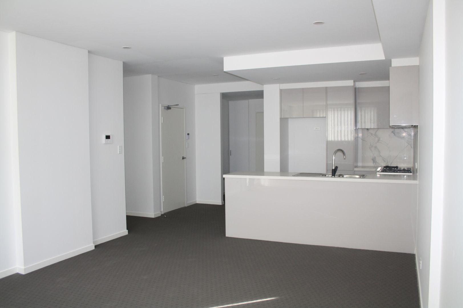 41/6-12 Maida rd, Epping NSW 2121, Image 0