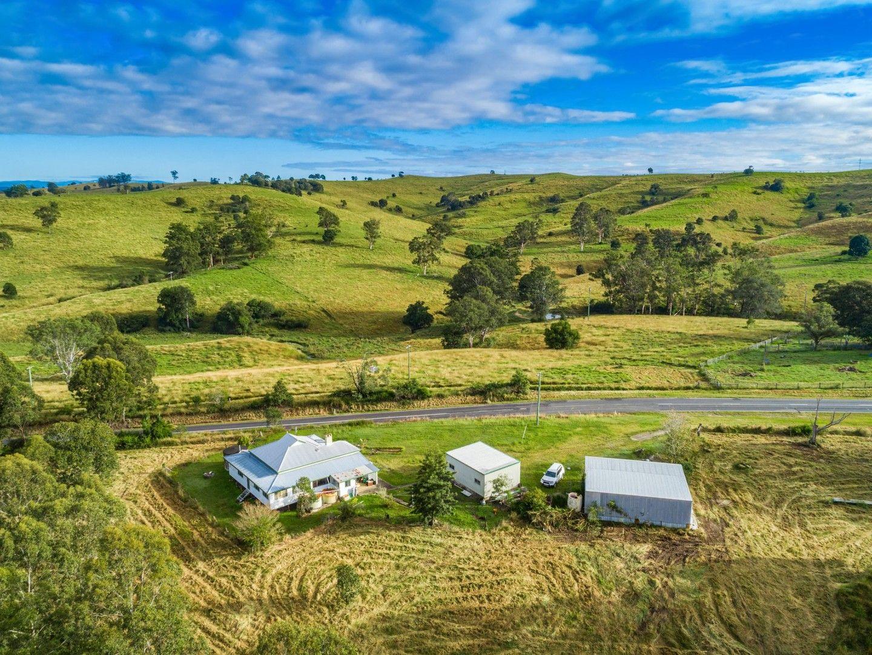 7011 Bruxner Highway, Mallanganee NSW 2469, Image 0