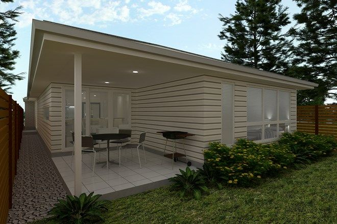 Picture of GOODNA QLD 4300