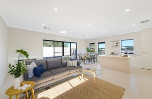 Picture of 3 Oval Road, Old Reynella SA 5161