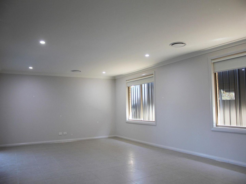 24 Jack Street, Riverstone NSW 2765, Image 2