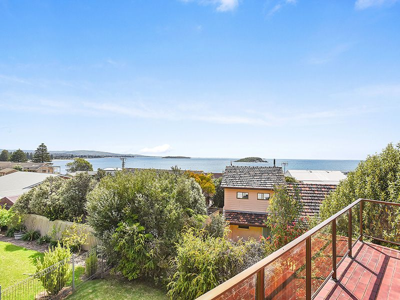 10 Viking Street, Encounter Bay SA 5211, Image 1