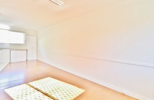 Picture of 3/29 Arnold Street, Holland Park QLD 4121