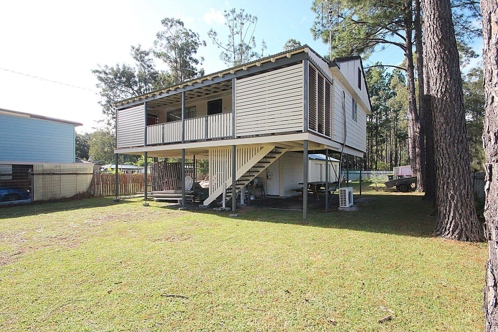 42 Wychewood Avenue, Mallabula NSW 2319, Image 0