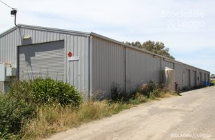Picture of 3/5 Awabi Court, Port Fairy VIC 3284