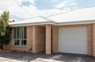 Picture of 1/20 Northcote Street, Aberdare NSW 2325
