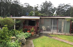 Picture of 123/11195 Princes Highway, Long Beach NSW 2536
