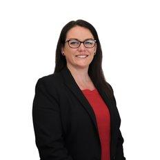 Cassandra Rowley, Sales representative