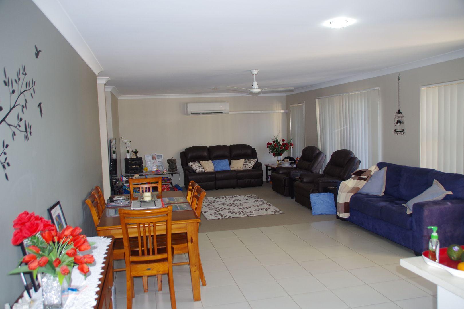 2/1 Natalia Court, Warwick QLD 4370, Image 2