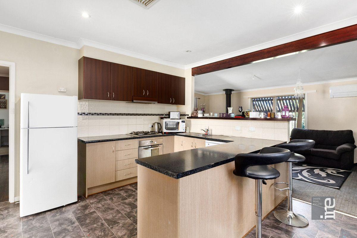 1 Shadforth Street, Wangaratta VIC 3677, Image 1