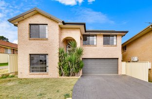 Picture of 66A North Steyne Road, Woodbine NSW 2560