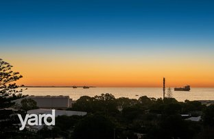 Picture of 63/21 Harvest Road, North Fremantle WA 6159