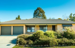 Picture of 11 Briwood Court, Albury NSW 2640