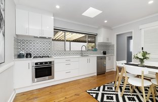 Picture of 16 Fremantle  Road, Port Noarlunga South SA 5167