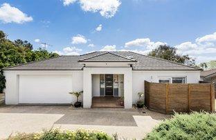 40 Bass Street, Flinders VIC 3929