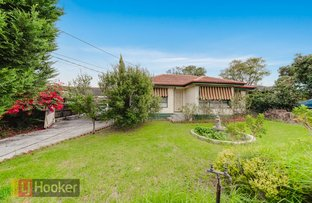 Picture of 6 FIRMAN STREET, Springvale South VIC 3172
