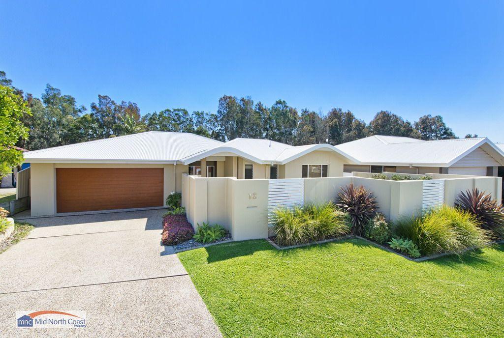 12 Eagle Place, Lake Cathie NSW 2445, Image 0