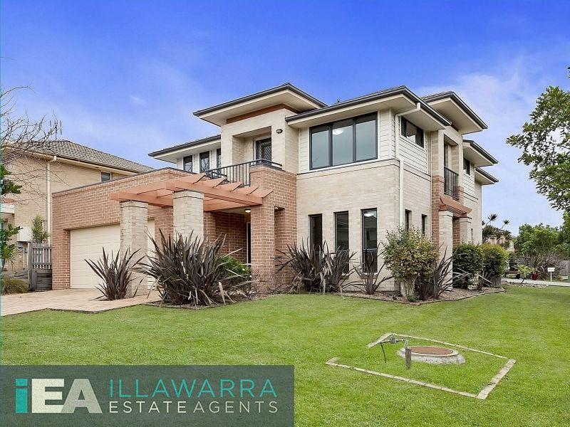 16 Bendoura Court, Flinders NSW 2529, Image 0