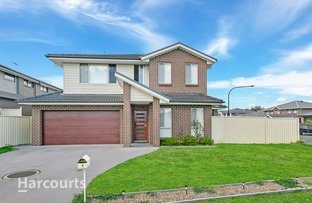 Picture of 9 Bayly Street, Minchinbury NSW 2770