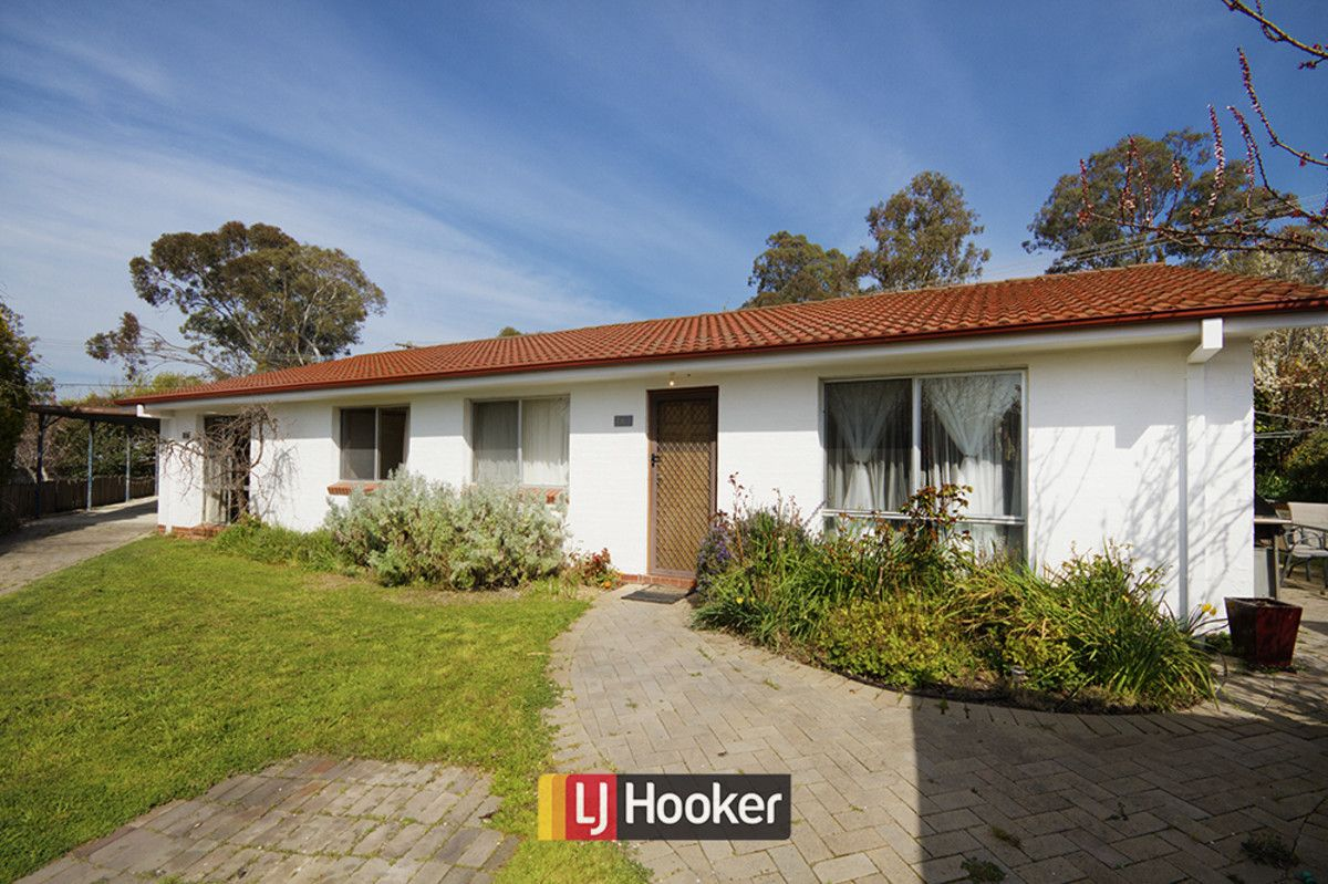 2b/7 Belbin Place, Macquarie ACT 2614, Image 1
