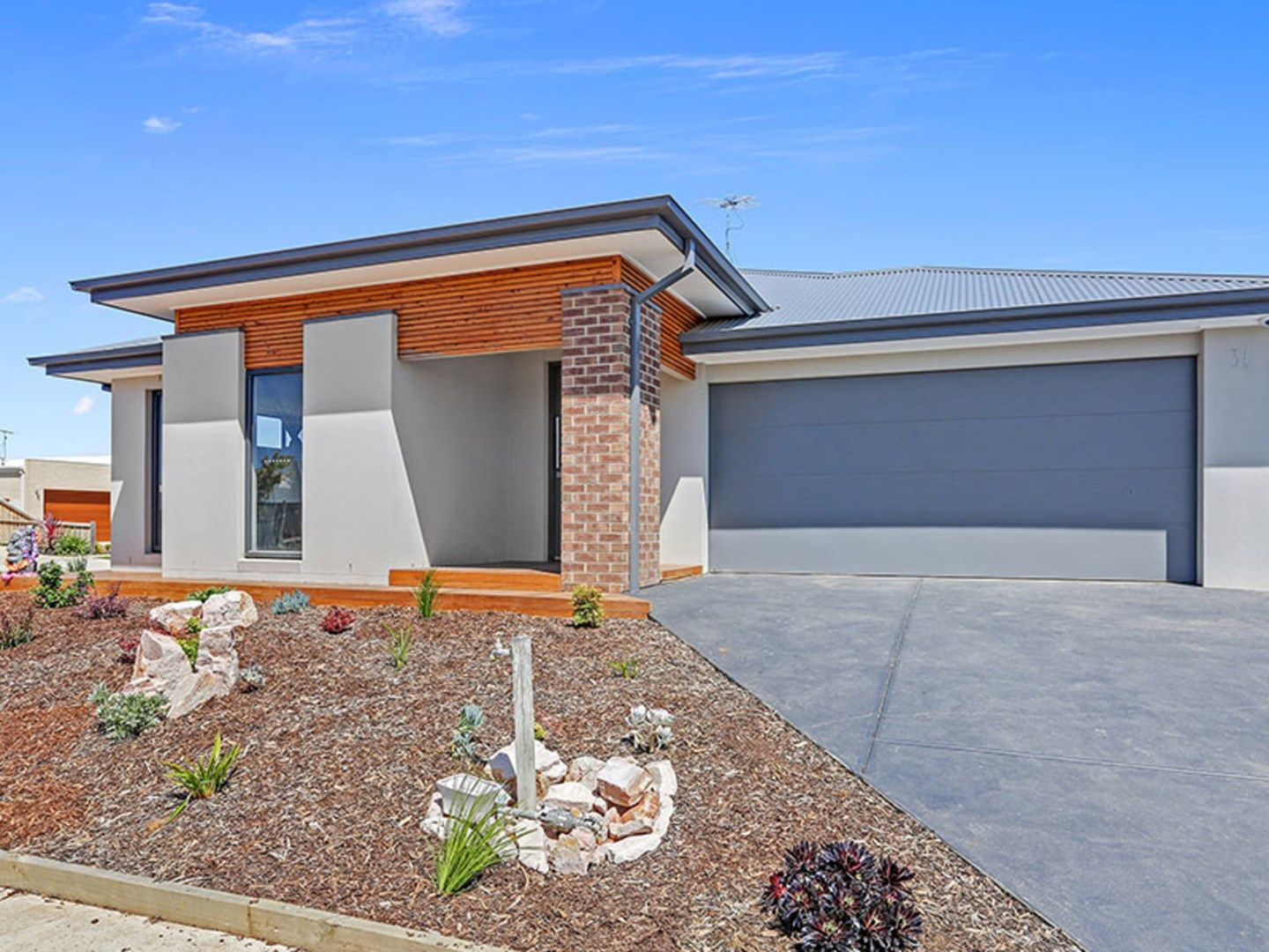 31 Heathwood Way, Ocean Grove VIC 3226, Image 0