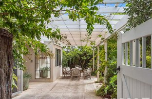 Picture of 3 Dalgety Street, Cottesloe WA 6011