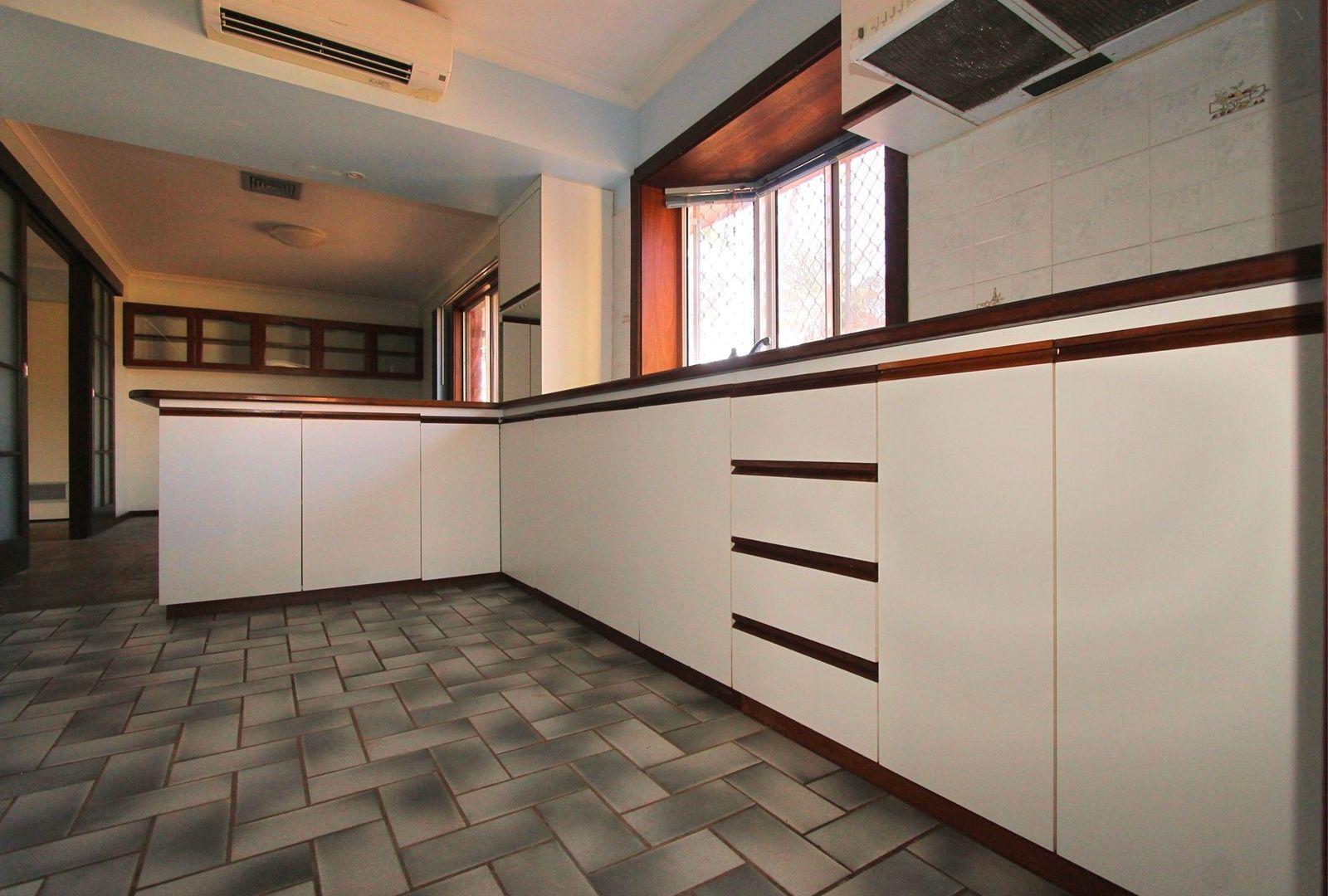 2 Hawkins Street, South Hedland WA 6722, Image 2
