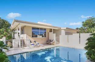 Picture of 28 Antipodes Close, Castaways Beach QLD 4567