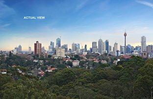 18/3 Bellevue Park Road , Bellevue Hill NSW 2023