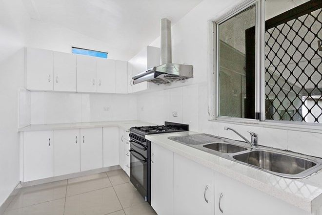 Picture of 51 Orange  Street, HURSTVILLE NSW 2220