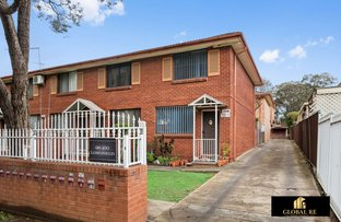 Picture of 29/96-100 Longfield Street, Cabramatta NSW 2166