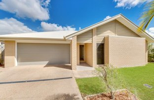 Picture of 10 Cornforth Cres, Kirkwood QLD 4680