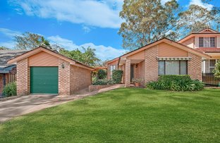 114 Hull Road, West Pennant Hills NSW 2125