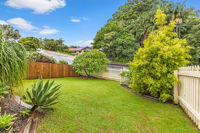 Picture of 2/242 Darlington Drive, BANORA POINT NSW 2486