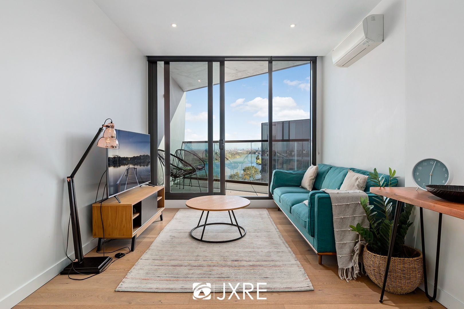 1111/77 Queens Road, Melbourne 3004 VIC 3004, Image 1