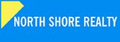 Logo for North Shore Realty Marcoola