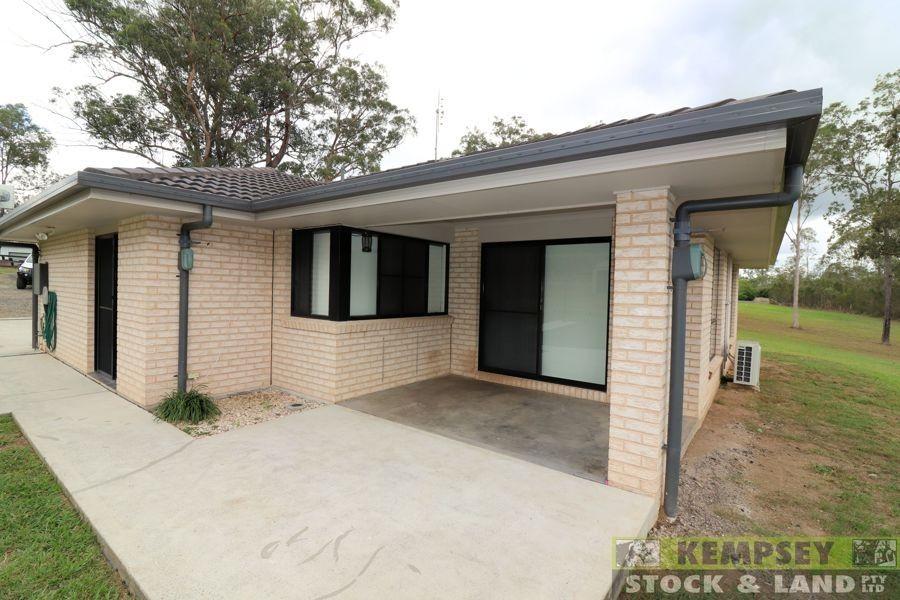 62 Lika Drive, Kempsey NSW 2440, Image 2