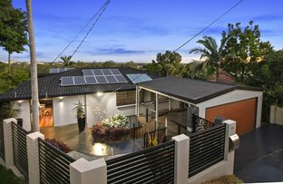 Picture of 11 Azanian Street, Upper Mount Gravatt QLD 4122