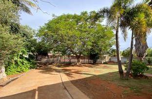 Picture of 7 Kybra Close, South Hedland WA 6722