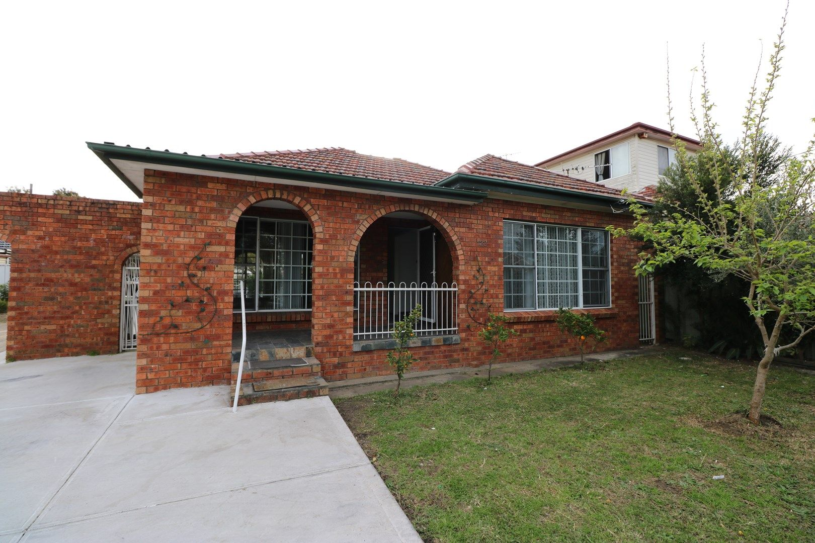 122 Hector Street, Chester Hill NSW 2162, Image 0