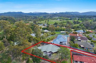 Picture of 47 Tipuana Drive, Elanora QLD 4221