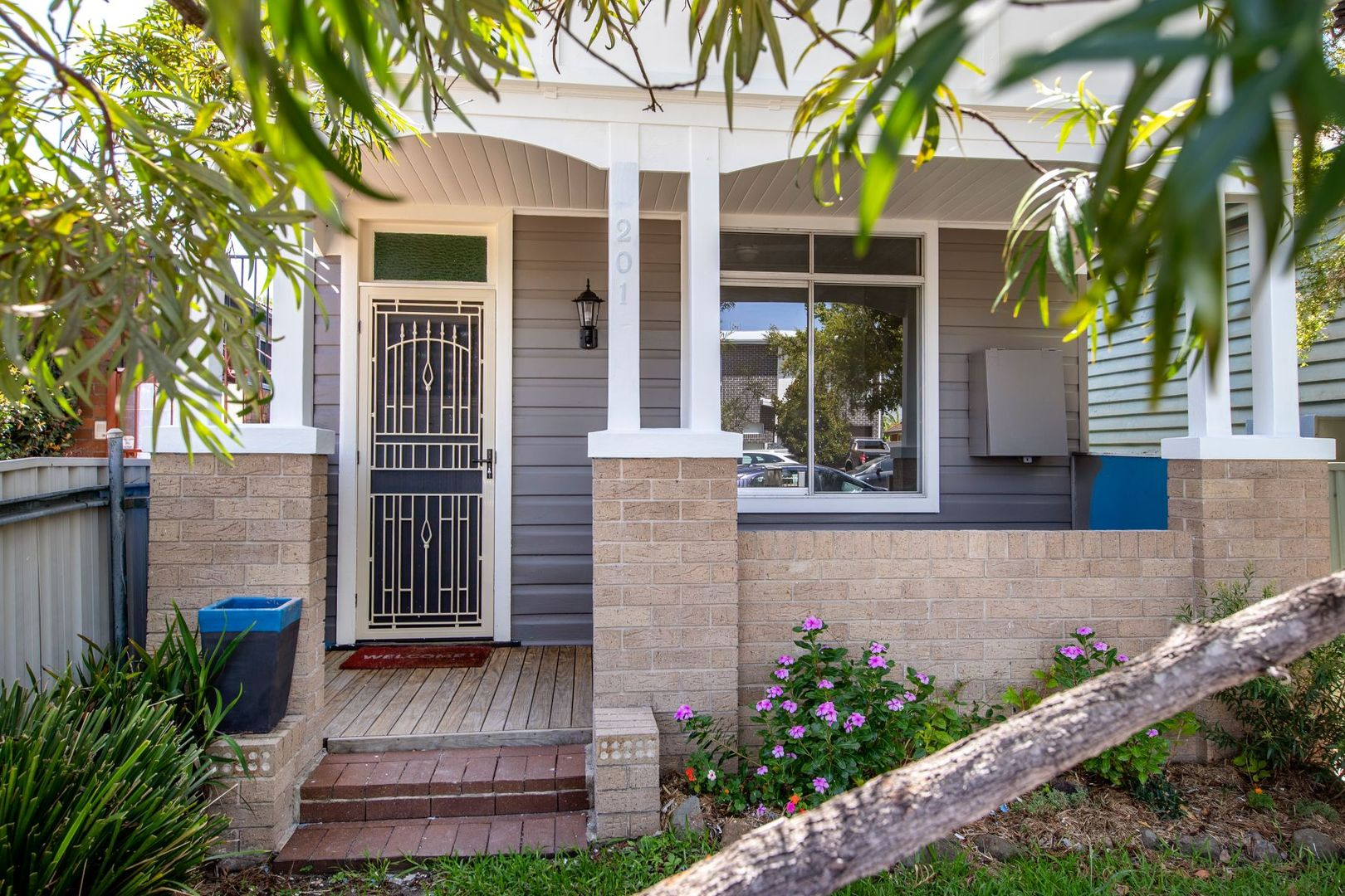 201 Broadmeadow Road, Broadmeadow NSW 2292, Image 0