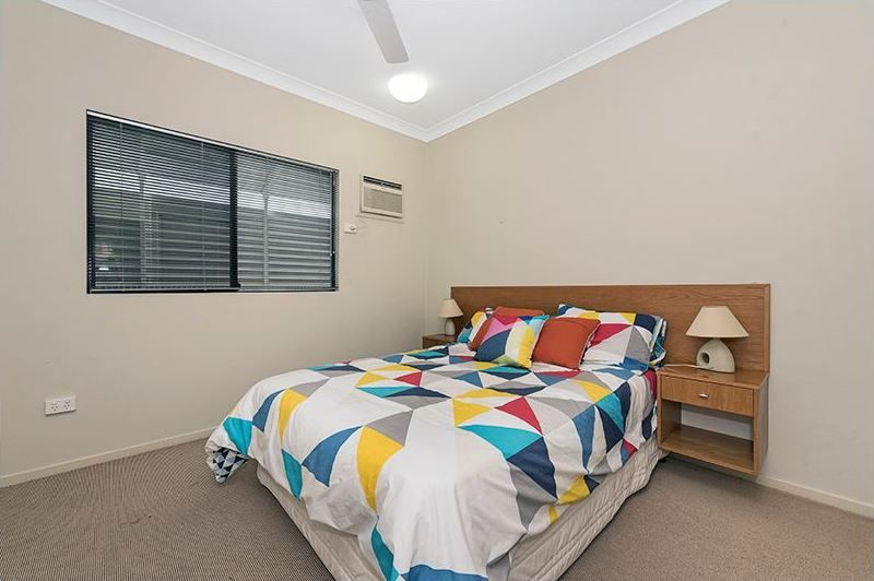 7/14 Morehead Street, South Townsville QLD 4810, Image 2