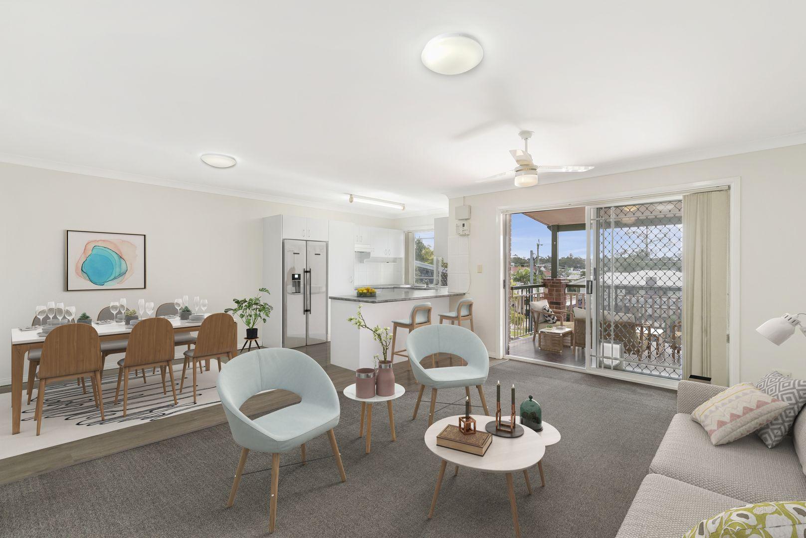 Brickfield Road, Aspley QLD 4034, Image 2