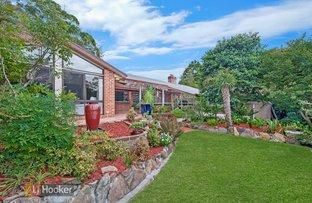Picture of 7 Sandhurst Crescent, Glenhaven NSW 2156