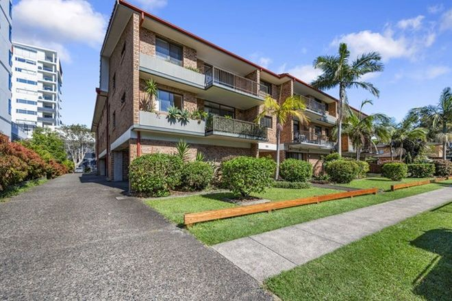 Picture of 5/95 Ocean Parade, COFFS HARBOUR NSW 2450