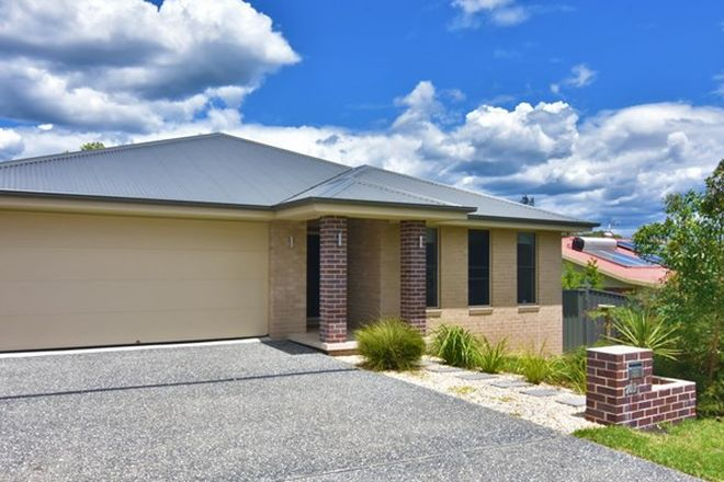Picture of 20B Winter Street, TINONEE NSW 2430